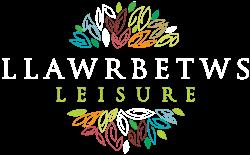 Llawrbetws Leisure