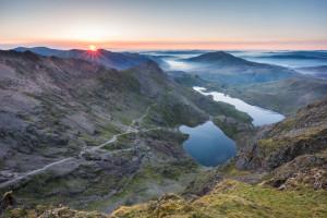 Snowdon-Sunrise-Snowdonia-Photography