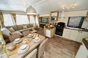 Caravans Buyers Guide