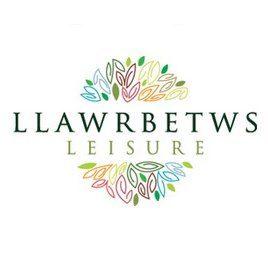 LlawrBetws Caravan Park